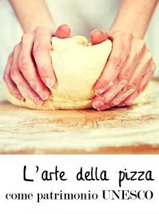 Pizza.it- Pizza patrimonio Unesco