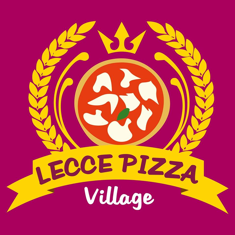 Pizza.it- Lecce pizza village