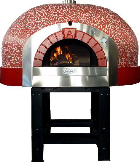 Forni elettrici forum attrezzature in pizzeria su - Forni per pizza casalinghi ...