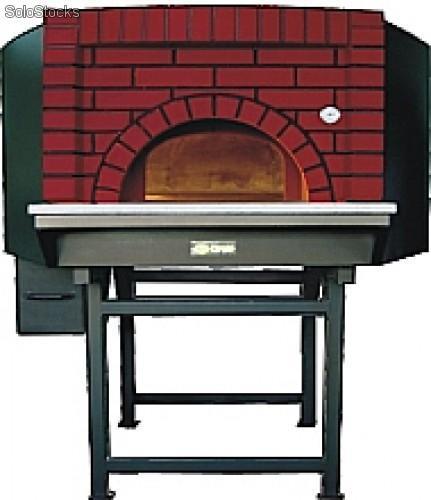 forni elettrici forum Attrezzature in pizzeria su pizza.it