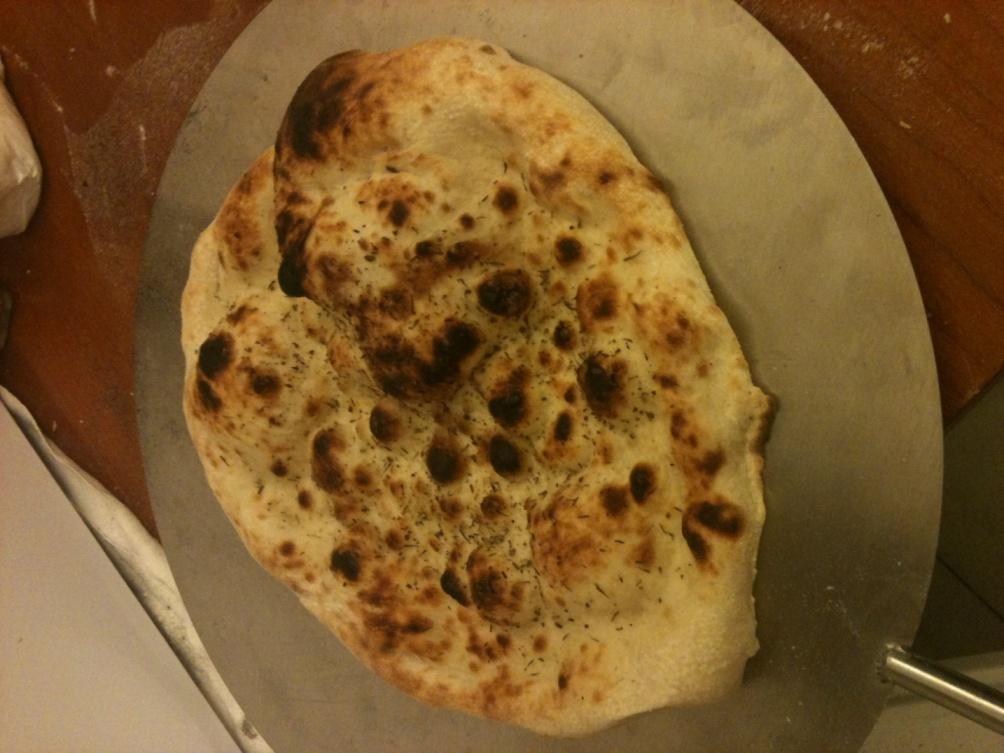 Verace di un neofita con un grande tutor paolour in forno elettrico di casa forum cottura - Pizza forno elettrico casa ...
