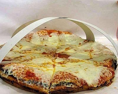 Ricetta Pizza Spontini.Impasto Pizza Al Trancio Milano Forum Impasti Pizza Su Pizza It