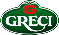 Greci Pizza.it