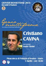 Pizza.it Cristiano Cavina. Pizza per autodidatti