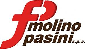 molino Pasini Pizza.it