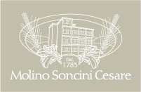 Molino Soncini Pizza.it