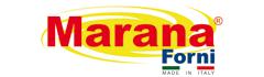 Marana Forni