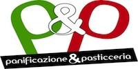 Pizza.it - Panificazione e pasticceria - logo