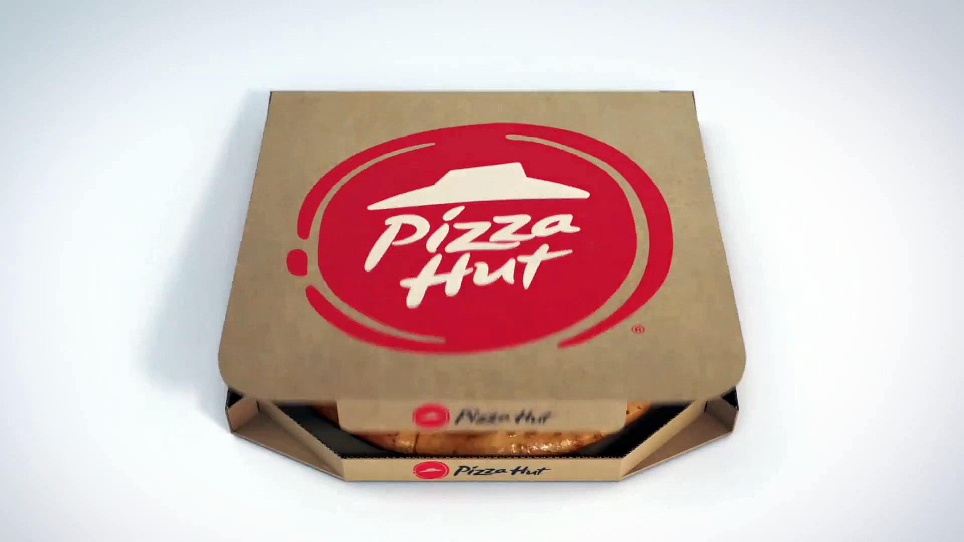 pizza hut Chapter 11-delivery