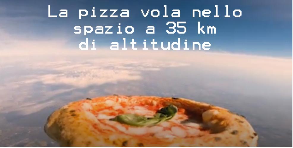 Pizza.it- la pizza vola nello spazio 3