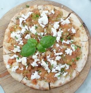 Pizza.it pizza