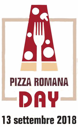 Pizza.it -pizza_romana_day-logo
