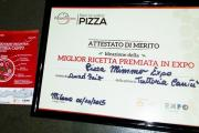 Awad  Faiz Mimmopizza by Pizza.it