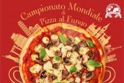 Pizza.it - Campionato mondiale pizza al fungo 2019