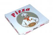 Cartone Pizza
