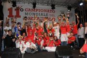 Corso di Pizza Napoletana- Pizza.It School + Marcello d'Erasmo,campione mondiale