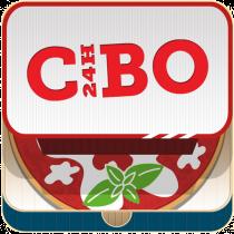 Cibo24
