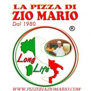 Ritratto di pizzeriaziomario