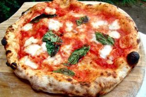 Ritratto di mirko-pizzeria-roma