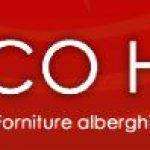 FaccoHotel.com