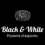 Black & White di Cavour