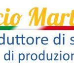 Scatolificio Martinelli Srl produttore di scatole pizza